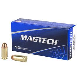 Magtech Magtech 45acp  230gr