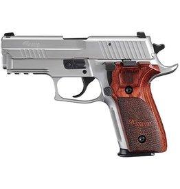 Sig Sauer Sig Sauer P229 Elite 9mm