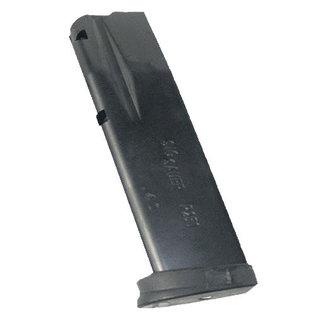 Sig Sauer Sig Sauer P250/P320 Compact 9mm Mag