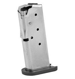 BERETTA USA Beretta Nano Magazine 6rds 9mm