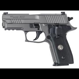 Sig Sauer SIG SAUER P229 LEGION 9MM