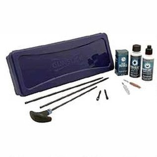Gunslick Gunslick Cleaning Kit Rifle 30-32 cal/8mm