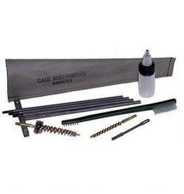 Tapco TAPCO AR-15 Complete Buttstock Cleaning Kit