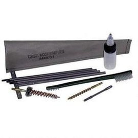 Tapco TAPCO AR-15 Complete Buttstock Cleaning Kit