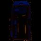 Gunmaster GunMaster .30cal Rifle Cleaning Kit