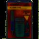 Slip 2000 Slip 2000 AR Cleaning System 3-Pack (item: 60374)