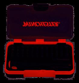 DAC WINCHESTER SCREWDRIVER SET 51 PC