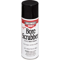 Birchwood Casey Birchwood Casey Gun Scrubber 10oz Can