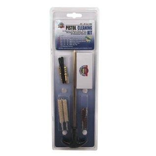 DAC DAC Rifle Cleaning Kit 22/270/280/7MM
