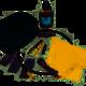 Gunslick Gunslick Pro AR-15 Cleaning Kit