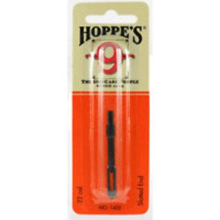 Hoppe's Hoppe's .30/.38.45 Cal Slotted End