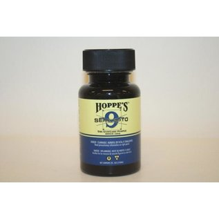 Hoppe's Hoppe's #9 Semi-Auto