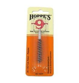 Hoppe's Hoppe's 10mm .40 cal Pistol Phosphor Bronze Brush