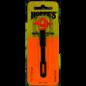 Hoppe's Hoppe's 16-12ga Slotted End