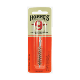 Hoppe's Hoppe's 9mm Pistol Phosphor Bronze Brush