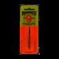 Hoppe's Hoppe's 9mm Pistol Phosphor Bronze Brush