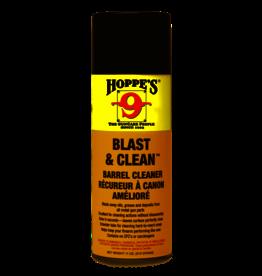 Hoppe's Hoppe's Blast & Shine