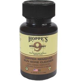 Hoppe's Hoppe's Copper Remover