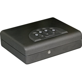GunVault GunVault Micro Vault XL (#MV1000)