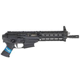 Sig Sauer Used Sig Sauer P556 pistol 5.56mm