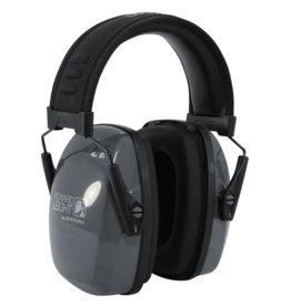 Howard Leight Howard Leight Leightning L1 Earmuff (#R-01524)