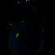 Howard Leight Howard Leight Leightning L1 Earmuff (#R-01524)
