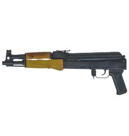 Century Arms USED DRACO PILSTOL 7.62X39 CENTURY
