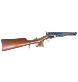 Colt Manufacturing Used 1960 New Model Army 44colt Belgium made