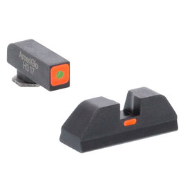 Ameriglo AmeriGlo Night Sight Fits Glock