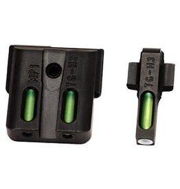 TruGlo TruGlo TFX Smith & Wesson M&P Set