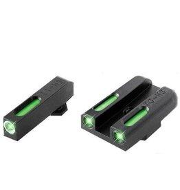 TruGlo TruGlow TFX Glock 42 Set