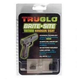 TruGlo TRUGLO BRITE-SITE TFX PRO FOR Glock 42