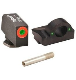 Dead Ringer Dead Ringer Ghost Ring Sights for Glock 42
