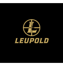 Leupold Used Vintage Leupold 7.5x Scope