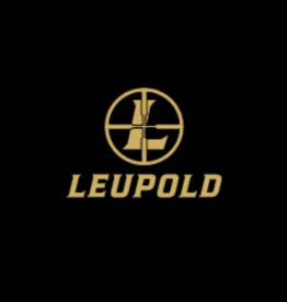 Leupold LEU VX-2 3-9X40 CDS MAT DPX
