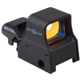 SightMark Ultra Shot Reflex Sight Matte (#SM13005 )