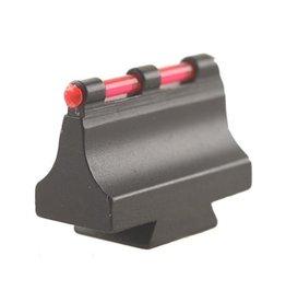 WIM WIM Firesights Rifle Beads - Narrow .250in