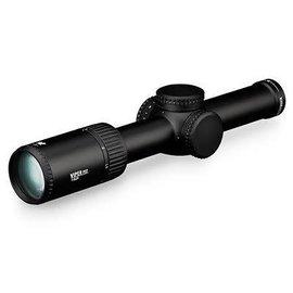 Nikon NIKON P-223 1.5-4.5X20 BDC