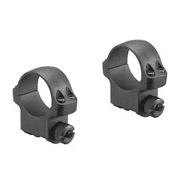Leupold LEU PRW 30MM LOW MATTE