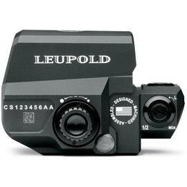 Leupold LEUPOLD CARBINE OPTIC(LCO)