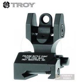 Troy Industries Troy REAR FOLD