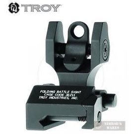 Troy Industries Troy REAR FOLD