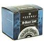 "Federal Federal GameShok 410 3"" Shotshell Lead Shot 25RDS"