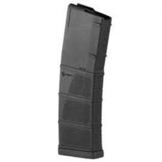 Mission First Tactical MFT 30RD STAND POLY MAG BLK