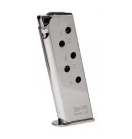Walther Walther PPK Magazine 7 round