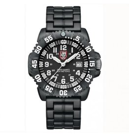 luminox Luminox 3052 - Navy Seal Colormark