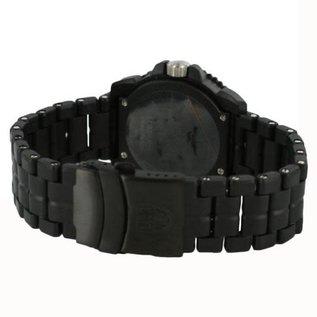 luminox Luminox 3052 - Navy Seal Colormark