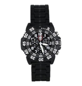 luminox Luminox 3082 - Navy Seal Colormark Chronograph