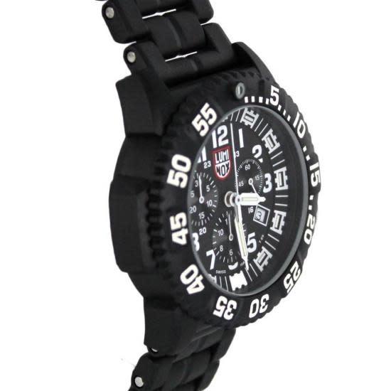 luminox Luminox 3082 - Navy Seal Colormark Chronograph