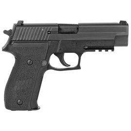 Sig Sauer SIG SAUER P226 MK25 9MM